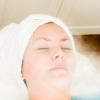 Криотерапия: холодное оружие против старения