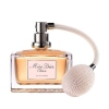 Духи Dior: роскошный парфюм для изысканных женщин