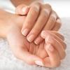 Коррекция наращенных ногтей – работа над ошибками и косметическая необходимость