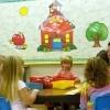 Детский сад: адаптация ребенка