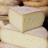 Как хранить сыр правильно - важные моменты