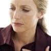 Боль в груди - а что же болит на самом деле?
