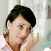 Антивозрастная сыворотка: как найти эффективное средство