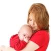 Развитие ребенка в два месяца - адаптация к окружающему миру