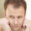 Причины мужского бесплодия - серьезные проблемы с серьезными последствиями