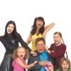 «Папины дочки»: от сериала к полному метру
