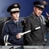 Сериал «Глухарь»: на страже закона главное – оставаться человеком