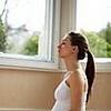 Йога для беременных - позитивный эффект для мамы и малыша
