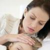 Менингит у детей: причины и лечение