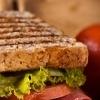 Сэндвич: быстрая еда на ходу