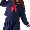 Школьная форма для девочек: деловой стиль для юных модниц