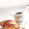 Континентальный завтрак: что европейцу хорошо, русскому – смерть…