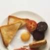 Английский завтрак: достопримечательность старой Англии