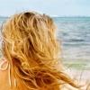 Осветление волос народными средствами: никакой химии