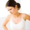 Полипы в кишечнике: сигнал опасности