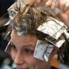 Мелирование волос в домашних условиях: перемена имиджа в умеренном режиме