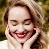 Чистка лица: как вернуть коже здоровое сияние