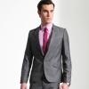 Деловой костюм: актуальные тенденции мужской моды