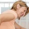 Мастит у кормящей матери: причины и лечение