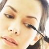 Как удлинить ресницы: способы стать красивее