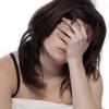 Сыпь на груди: тревожный симптом