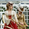 Исторический костюм: реконструкция модного прошлого