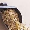 Овсяная диета: похудение легко и просто
