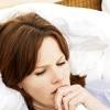Таблетки от кашля: помощь вовремя