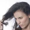Как восстановить волосы после химической завивки: сложно, но возможно