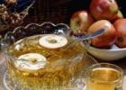 Яблочный уксус – для похудения и не только