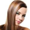 Колорирование волос – один из секретов модной прически