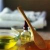 Как приготовить увлажняющий крем в домашних условиях: красота с тем, что под рукой