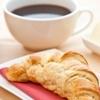 8 способов позавтракать быстро и с пользой для здоровья