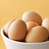 Как правильно есть блюда из яиц : важные тонкости