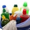 Что загрязняет наше жилище – десятка основных химических вредителей