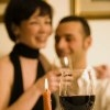 Ужин при свечах: рецепты романтического приключения