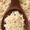 Диета на квашеной капусте: стройность без ущерба