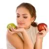 Как правильно набрать вес: рассчитайте базу