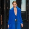 Модное пальто: осень-зима 2011-2012