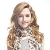 Модные шарфы: яркая деталь гардероба (50 фото)