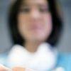 Пластырь для пупочной грыжи: используется в педиатрической практике