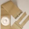 Бандаж для пупочной грыжи: для профилактики ущемления