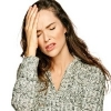 Симптомы заболеваний щитовидной железы: когда в организме что-то не так