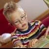 Признаки вундеркинда: не пропустите гения