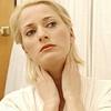Болезни щитовидной железы: многообразие печальных диагнозов