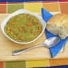 Рецепты гороховых супов: секреты кулинаров