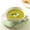Гороховый суп пюре – диетический суп для детей и взрослых