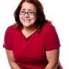 Лечение цистита: как облегчить боль