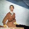 Баска – история и современность модного аксессуара