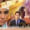 Клон - история одной любви